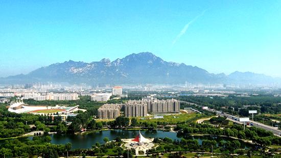 泰安高新区鸟瞰图.png