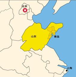 青岛经开1.png