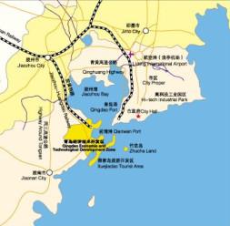 青岛经开2.png